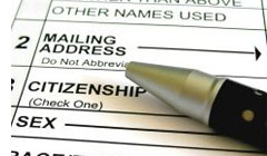 Report Identity Theft